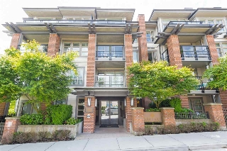Main Photo: 402 738 E 29TH AVENUE in Vancouver: Fraser VE Condo for sale (Vancouver East)  : MLS®# R2188677