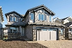 Main Photo:  in Edmonton: Zone 58 House for sale : MLS® # E4082696