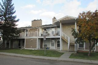 Main Photo: 40 2204 118 Street in Edmonton: Zone 16 Carriage for sale : MLS® # E4085534