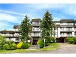 "Main Photo: 317 371 ELLESMERE Avenue in Burnaby: Capitol Hill BN Condo for sale in ""WESTCLIFF ARMS"" (Burnaby North)  : MLS® # R2214878"