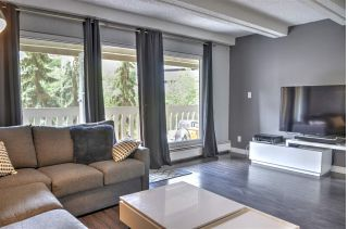 Main Photo: 609 9918 101 Street in Edmonton: Zone 12 Condo for sale : MLS® # E4091249
