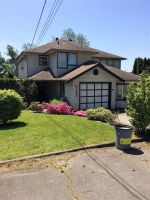 Main Photo: 19626 55A Avenue in Langley: Langley City House 1/2 Duplex for sale : MLS®# R2231107