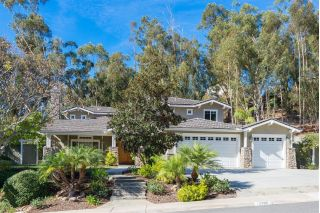Main Photo: SCRIPPS RANCH House for sale : 6 bedrooms : 12488 Kingspine Ave in San Diego