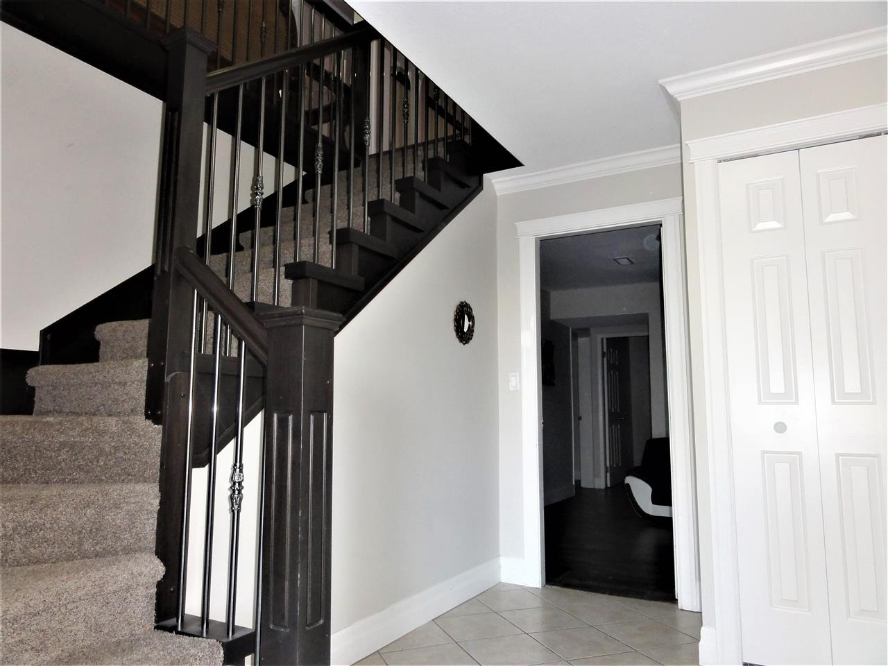Photo 15: Photos: 3271 CHEAM Drive in Abbotsford: Abbotsford West House for sale : MLS® # R2244264