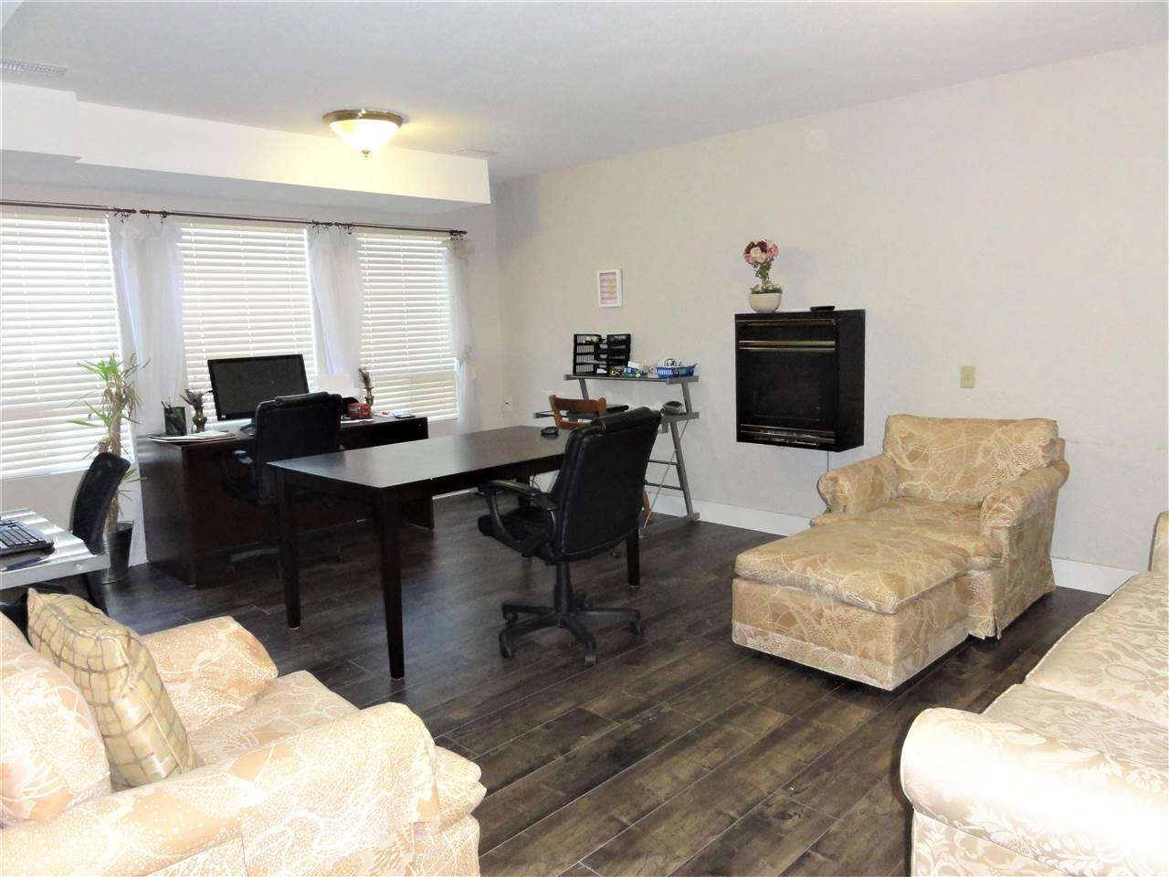 Photo 10: Photos: 3271 CHEAM Drive in Abbotsford: Abbotsford West House for sale : MLS® # R2244264
