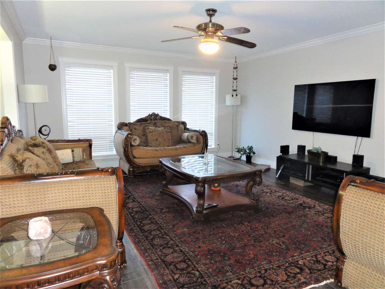Photo 2: Photos: 3271 CHEAM Drive in Abbotsford: Abbotsford West House for sale : MLS® # R2244264