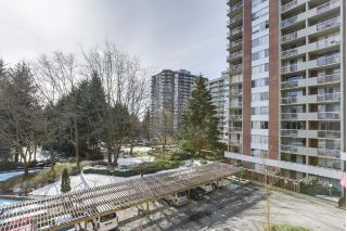 Main Photo: 318 2012 FULLERTON Avenue in North Vancouver: Pemberton NV Condo for sale : MLS® # R2245885