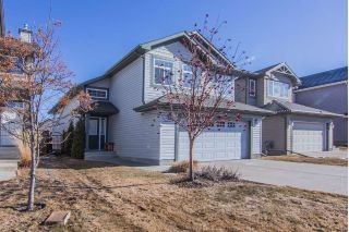 Main Photo: 6028 5 Avenue SW in Edmonton: Zone 53 House for sale : MLS®# E4106648