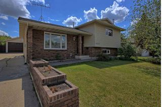 Main Photo: 10525 29A Avenue in Edmonton: Zone 16 House for sale : MLS®# E4116586