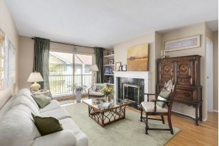 "Main Photo: 304 10720 138 Street in Surrey: Whalley Condo for sale in ""Vista Ridge"" (North Surrey)  : MLS®# R2282736"