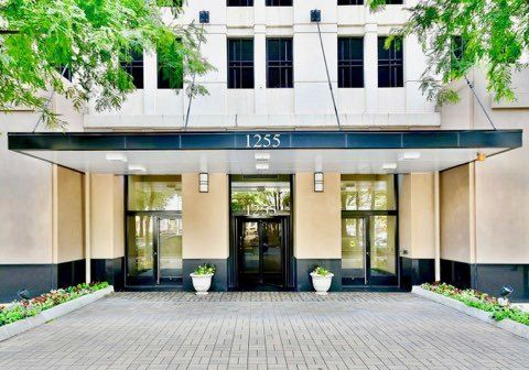 Main Photo: 1255 State Street Unit 1018 in CHICAGO: CHI - Near South Side Condo, Co-op, Townhome for sale ()  : MLS®# 10063187