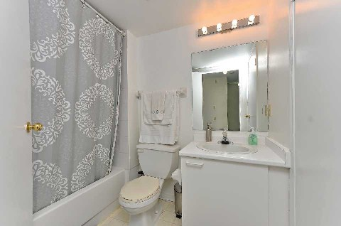 Photo 9: 10 75 E Weldrick Road in Richmond Hill: Observatory Condo for sale : MLS(r) # N3091164