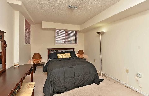 Photo 7: 10 75 E Weldrick Road in Richmond Hill: Observatory Condo for sale : MLS(r) # N3091164