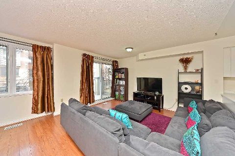 Photo 15: 10 75 E Weldrick Road in Richmond Hill: Observatory Condo for sale : MLS(r) # N3091164