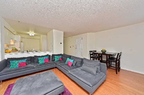 Photo 17: 10 75 E Weldrick Road in Richmond Hill: Observatory Condo for sale : MLS(r) # N3091164