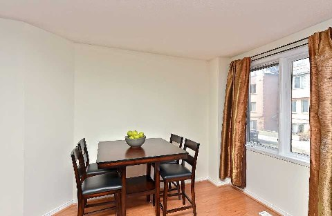 Photo 19: 10 75 E Weldrick Road in Richmond Hill: Observatory Condo for sale : MLS(r) # N3091164