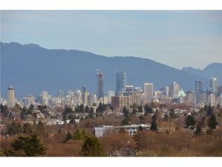 "Main Photo: 3565 W 15TH Avenue in Vancouver: Kitsilano House for sale in ""KITSILANO"" (Vancouver West)  : MLS(r) # V1110906"