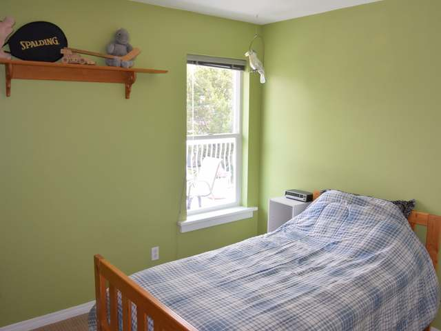 Photo 14: Photos: 1664 COLDWATER DRIVE in : Juniper Heights House for sale (Kamloops)  : MLS® # 128376