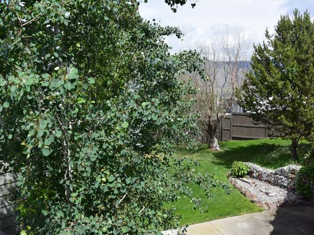Photo 36: Photos: 1664 COLDWATER DRIVE in : Juniper Heights House for sale (Kamloops)  : MLS® # 128376
