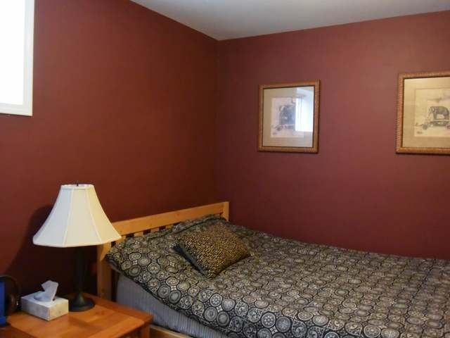 Photo 18: Photos: 1664 COLDWATER DRIVE in : Juniper Heights House for sale (Kamloops)  : MLS® # 128376