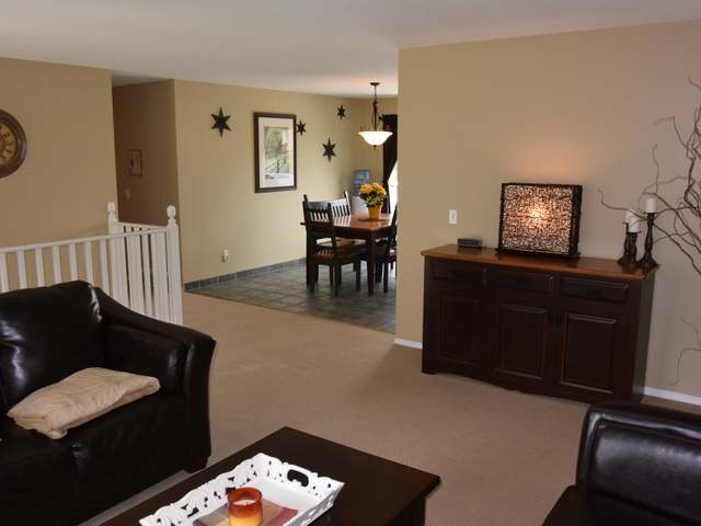 Photo 11: Photos: 1664 COLDWATER DRIVE in : Juniper Heights House for sale (Kamloops)  : MLS® # 128376