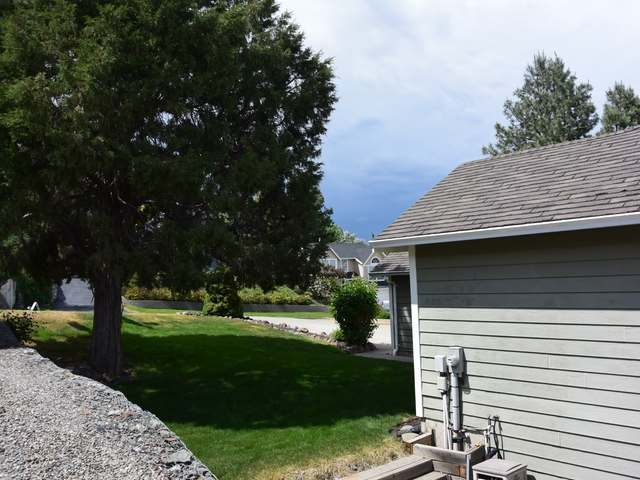 Photo 37: Photos: 1664 COLDWATER DRIVE in : Juniper Heights House for sale (Kamloops)  : MLS® # 128376