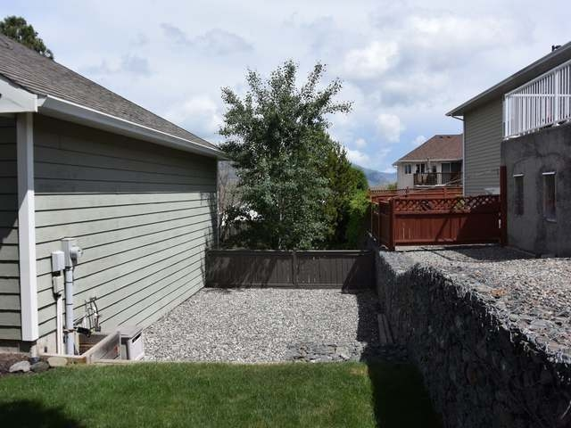 Photo 35: Photos: 1664 COLDWATER DRIVE in : Juniper Heights House for sale (Kamloops)  : MLS® # 128376