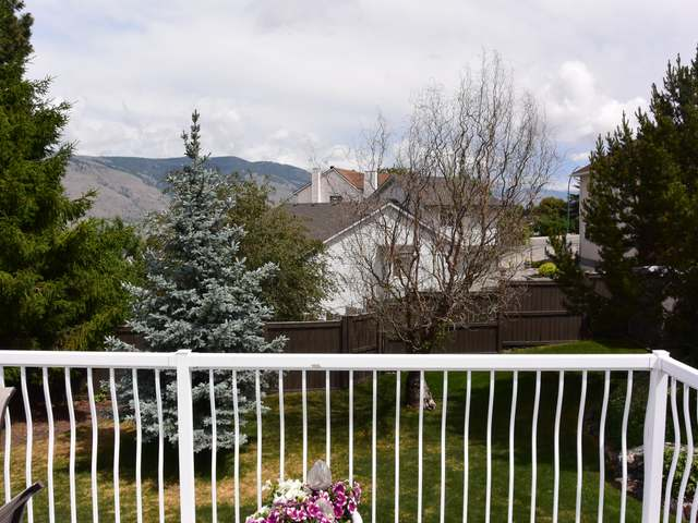 Photo 30: Photos: 1664 COLDWATER DRIVE in : Juniper Heights House for sale (Kamloops)  : MLS® # 128376