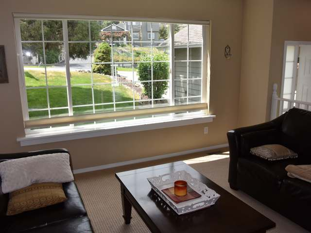 Photo 12: Photos: 1664 COLDWATER DRIVE in : Juniper Heights House for sale (Kamloops)  : MLS® # 128376