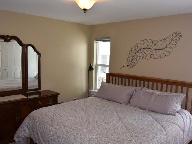 Photo 5: Photos: 1664 COLDWATER DRIVE in : Juniper Heights House for sale (Kamloops)  : MLS® # 128376