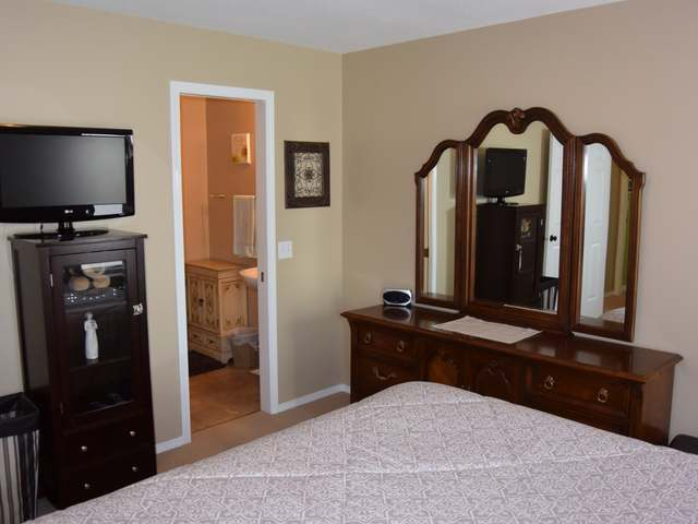 Photo 16: Photos: 1664 COLDWATER DRIVE in : Juniper Heights House for sale (Kamloops)  : MLS® # 128376