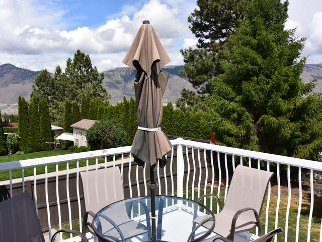 Photo 8: Photos: 1664 COLDWATER DRIVE in : Juniper Heights House for sale (Kamloops)  : MLS® # 128376