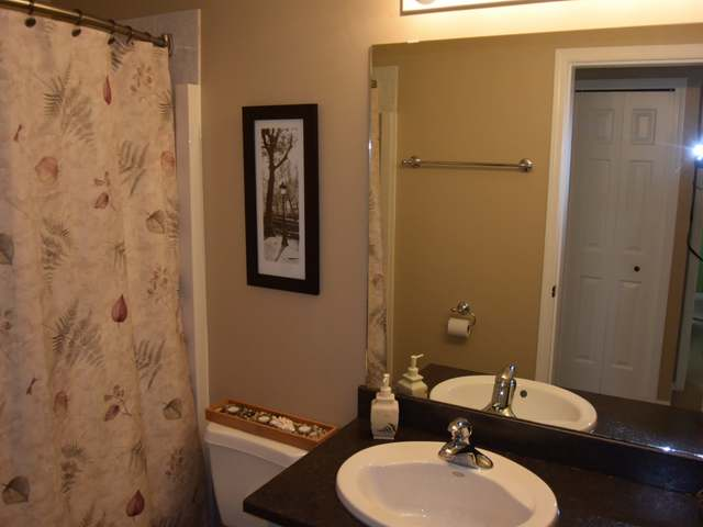 Photo 6: Photos: 1664 COLDWATER DRIVE in : Juniper Heights House for sale (Kamloops)  : MLS® # 128376