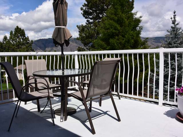 Photo 29: Photos: 1664 COLDWATER DRIVE in : Juniper Heights House for sale (Kamloops)  : MLS® # 128376