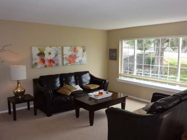 Photo 4: Photos: 1664 COLDWATER DRIVE in : Juniper Heights House for sale (Kamloops)  : MLS® # 128376
