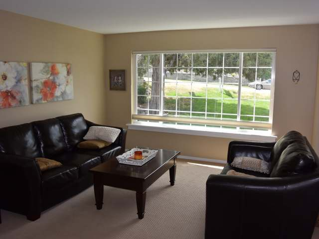 Photo 13: Photos: 1664 COLDWATER DRIVE in : Juniper Heights House for sale (Kamloops)  : MLS® # 128376