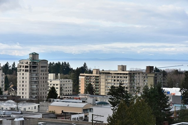 "Photo 13: 1202 2115 W 40TH Avenue in Vancouver: Kerrisdale Condo for sale in ""THE REGENCY"" (Vancouver West)  : MLS® # R2030337"