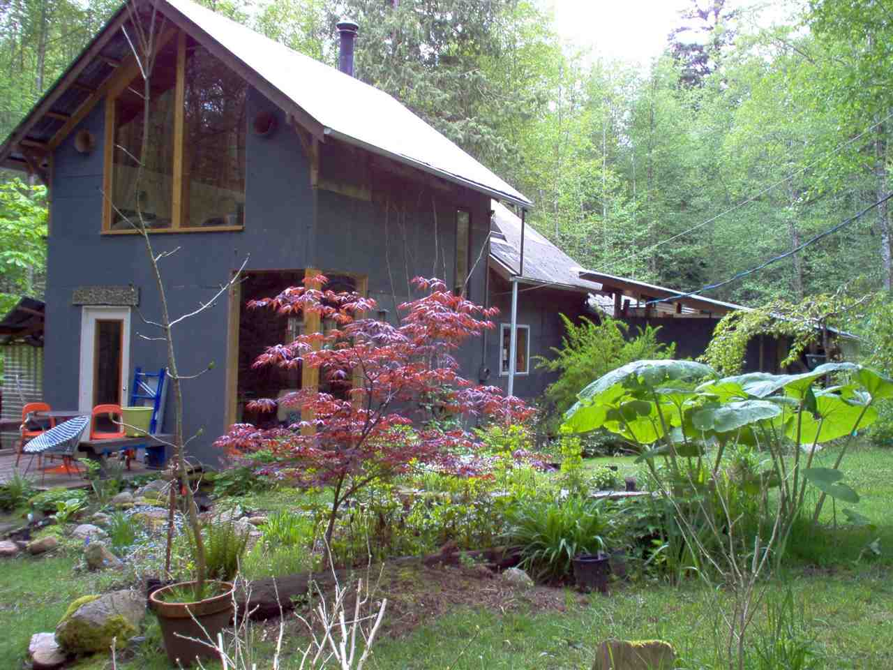 Photo 6: 720 GARDNER Street: Bowen Island House for sale : MLS® # R2074033