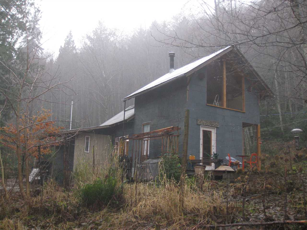 Photo 5: 720 GARDNER Street: Bowen Island House for sale : MLS® # R2074033