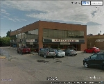 Main Photo: 95 McLeod Avenue E: Spruce Grove Industrial for lease : MLS(r) # E4029740