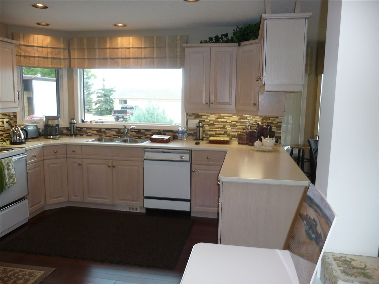 Photo 5: 54527 RGE RD 243: Rural Sturgeon County House for sale : MLS(r) # E4033494