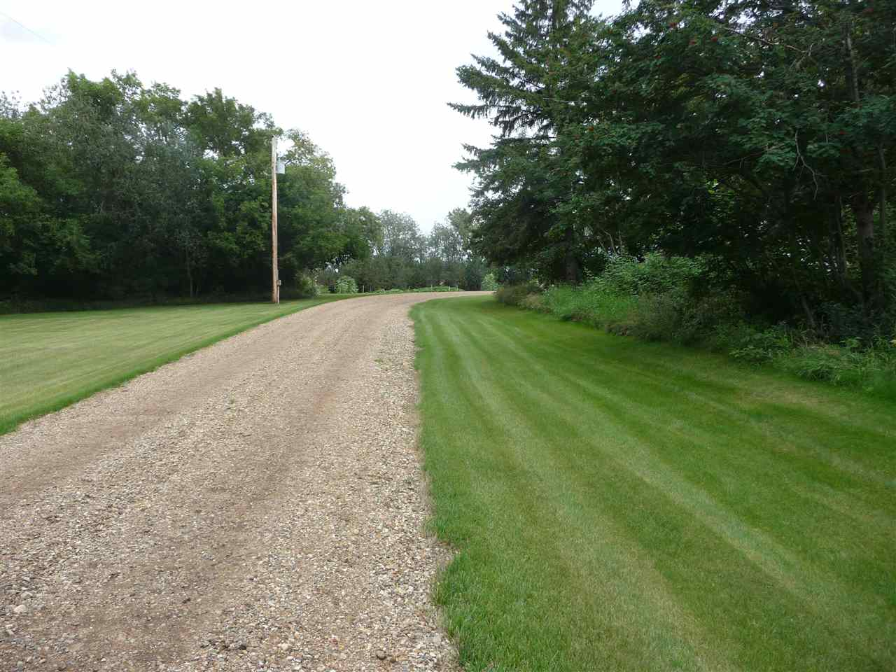 Photo 20: 54527 RGE RD 243: Rural Sturgeon County House for sale : MLS(r) # E4033494