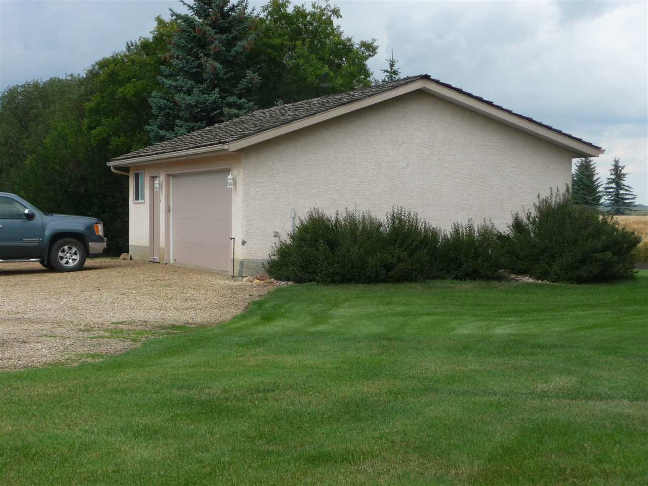 Photo 24: 54527 RGE RD 243: Rural Sturgeon County House for sale : MLS(r) # E4033494