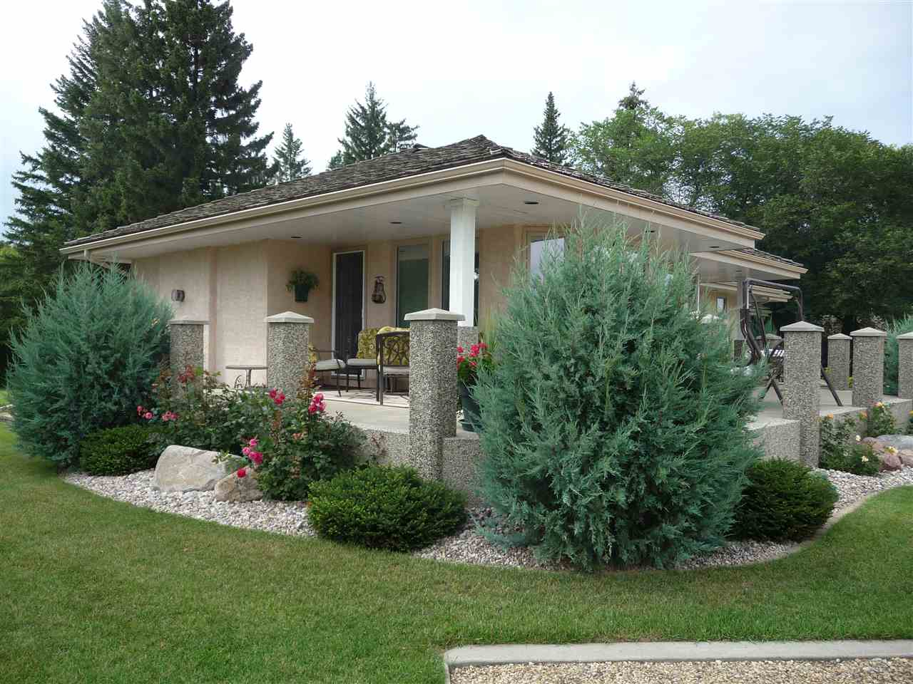 Photo 13: 54527 RGE RD 243: Rural Sturgeon County House for sale : MLS(r) # E4033494