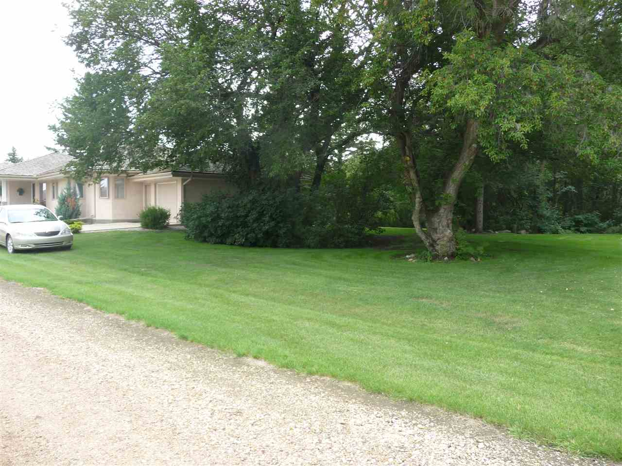 Photo 30: 54527 RGE RD 243: Rural Sturgeon County House for sale : MLS(r) # E4033494