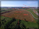 Main Photo: 53211 RGE RD 263: Rural Parkland County Rural Land/Vacant Lot for sale : MLS® # E4033560