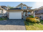 "Main Photo: 35374 MCKINLEY Drive in Abbotsford: Abbotsford East House for sale in ""SANDY HILL"" : MLS(r) # R2100594"