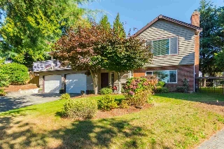 Main Photo: 35301 KNOX Crescent in Abbotsford: Abbotsford East House for sale : MLS® # R2108276