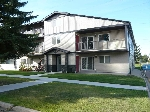 Main Photo: C5 2816 116 Street in Edmonton: Zone 16 Condo for sale : MLS(r) # E4037637