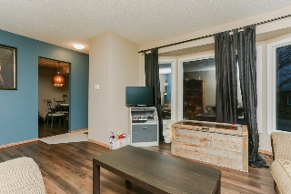 Main Photo: 13809 114 Street in Edmonton: Zone 27 Townhouse for sale : MLS(r) # E4045178